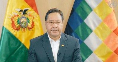 La Nación / Bolivia amplía hasta el 15 de febrero prohibición de vuelos desde Europa