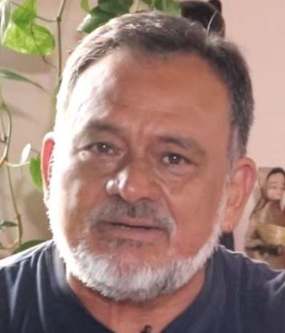Hay motivos para juicio a Abdo, pero no votos, dicen