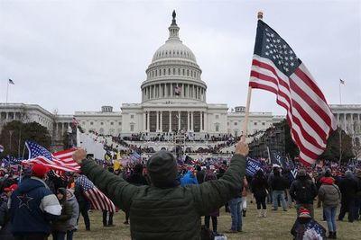 Congreso de EE.UU. rechaza la última objeción al resultado de las elecciones