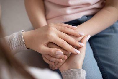 Ministerio busca una familia adoptiva para niño de 12 años
