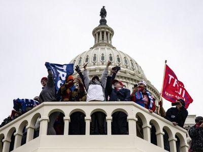 El Congreso de Estados Unidos ratifica a Joe Biden como presidente electo