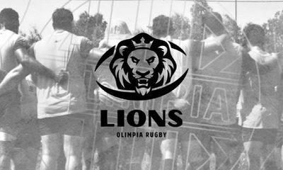 Olimpia Lions incorpora a seis argentinos de cara a la Superliga