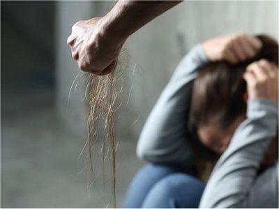 Fiscalía imputa a un joven por intento de feminicidio en Areguá
