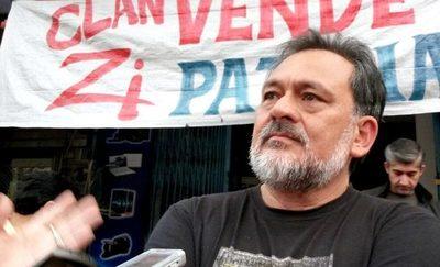 Frente Guasu insiste en que hay elementos para un eventual pedido de juicio político