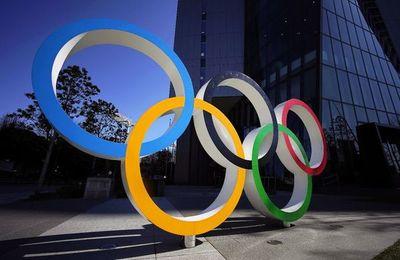 """""""Vamos a organizar unos Juegos Olímpicos seguros y estables"""""""