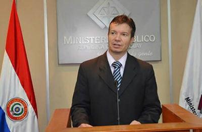Seprelad informó que evaluadores de Gafilat llegan en marzo al país para analizar la lucha contra el terrorismo y el lavado de activos