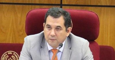 La Nación / Municipales 2021: Arévalo considera que no habrá candidato de consenso en Asunción
