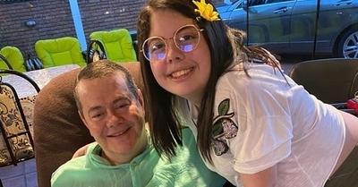 El regalazo de Friedmann a su hija por sus 15 años