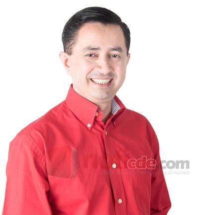 Lic. Núñez se apresta a presentar su precandidatura a la intendencia
