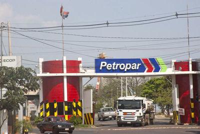 Juez en lo Civil dejó sin efecto el acuerdo entre Texos y Petropar