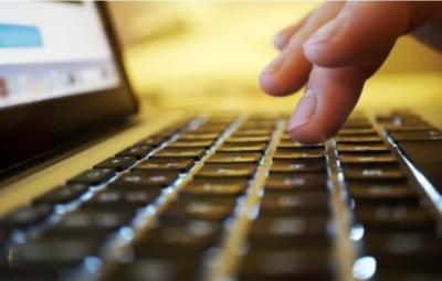 Más de 900 casos de pornografía infantil fueron recepcionados en 2020