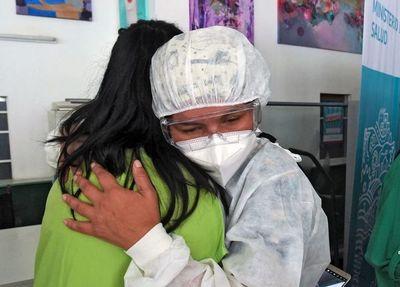 Argentina ultima medidas para restringir circulación nocturna y frenar virus