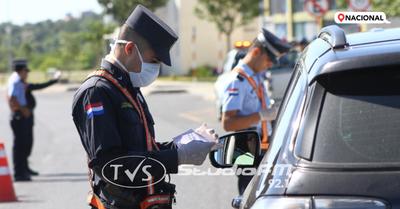 Reclaman falta de pago de bonificaciones adicionales a personal policial y militar