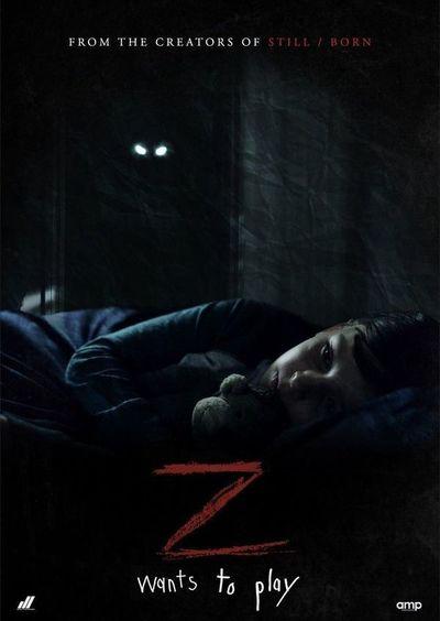 Z (2D)