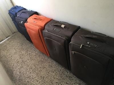 Ministerio de Salud emite recomendaciones para viajeros