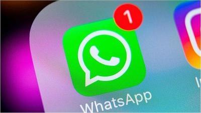 Cuáles son y cómo afectarán los nuevos términos y condiciones de WhatsApp – Prensa 5