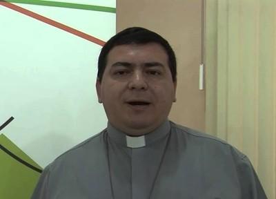 Sacerdote salesiano sobre secuestros: «el Paraguay debe recuperar su humanidad»