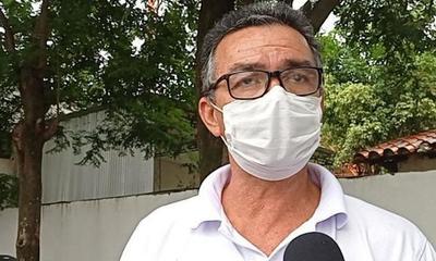 Preocupa aumento de casos de Dengue – Prensa 5