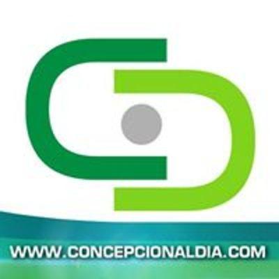 Desde Concepción
