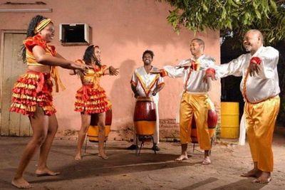 Fiesta de Kamba Cua será de forma virtual en su edición 30