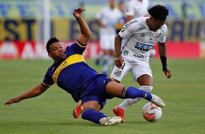 Santos pide que se tomen medidas