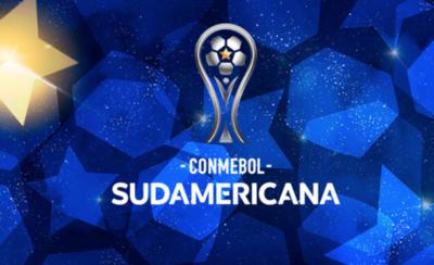 HOY / Primer partido de semifinal de la Sudamericana, suspendido por casos de covid