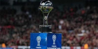 Por casos de covid-19, postergan semifinal Coquimbo Unido vs Defensa y Justicia