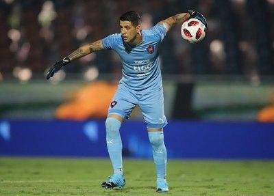 Crónica / ¿Por qué no soñar con la Libertadores?