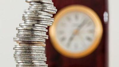 Economista propone esquema de graduación para mipymes sobreendeudadas