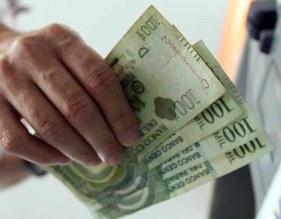 IPS espera para empezar a pagar compensación en enero