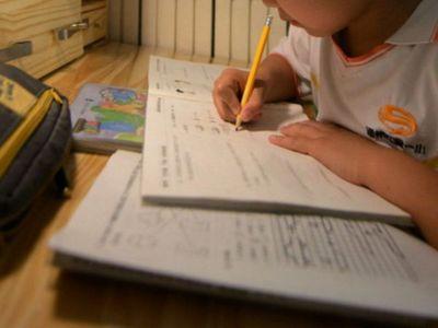 Padres exigen garantías para clases presenciales