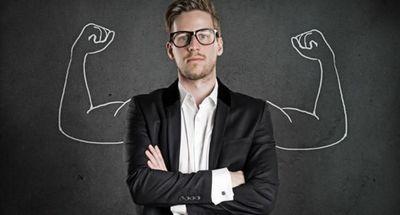 Diez hábitos para aumentar la seguridad en ti mismo