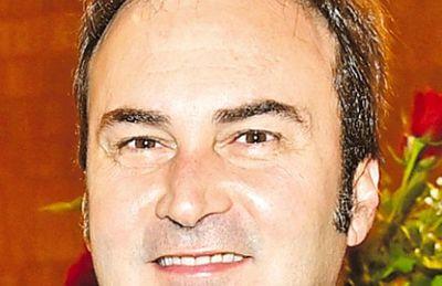 El titular del IPS persiste en defender criticado contrato de G. 40.000 millones