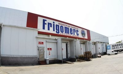 Frigomerc S.A versus CONACOM, la disputa continúa