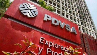 Javier Troconis afirma que el intermediario fue presentado por Paraguay
