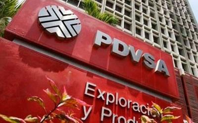 Caso PDVSA: Troconis sostiene que conoció a Vidal en Paraguay
