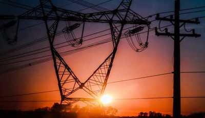 Itaipu apoyará a la ANDE con US$ 200 millones para mejorar su red de distribución