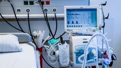 Harvard lanza curso online, gratuito y en español sobre el uso de respiradores