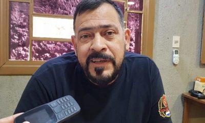 """Fiscalía no abrió investigación sobre preso """"sambuku"""" de la cárcel regional – Diario TNPRESS"""