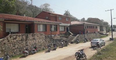 Enfermera de Alto Paraguay falleció por COVID 19 tras un largo viaje de traslado