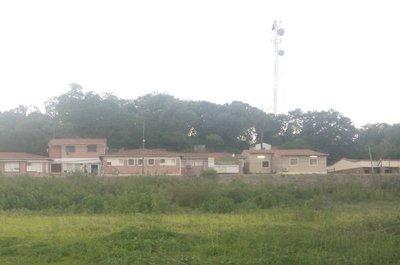 Enfermera del Hospital de Fuerte Olimpo fallece a causa del Covid-19 · Radio Monumental 1080 AM