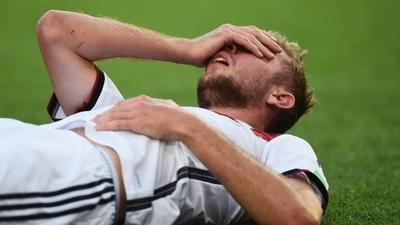 HOY / La FIFA probará sustituciones por conmociones en el Mundial de Clubes