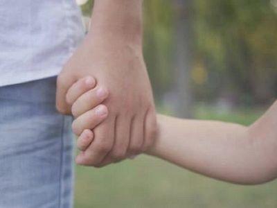 Llevaba al parque a niña de 6 años para abusar de ella