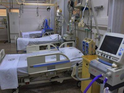 Confirman casos de combinación de dengue y Covid-19 – Prensa 5