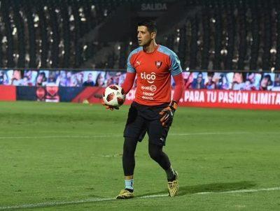 """Rodrigo Muñoz y la Copa Libertadores: """"¿por qué no soñar con ganarla?"""" · Radio Monumental 1080 AM"""