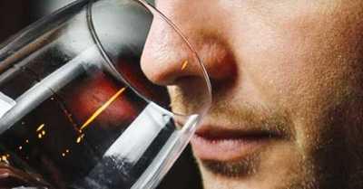 En el 86% de los casos leves de Covid-19 hay pérdida del olfato