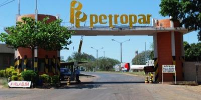 Procuraduría remitió documentación de caso PETROPAR a SENAC: 'La demanda no puede prosperar'