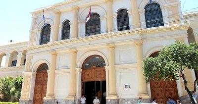 La Nación / Tributación aclara sobre emisión de facturas para funcionarios municipales
