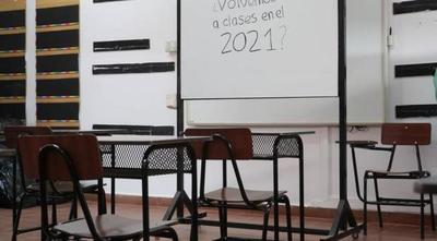Directores piden mesa técnica para abordar el inicio del año escolar 2021 – Prensa 5