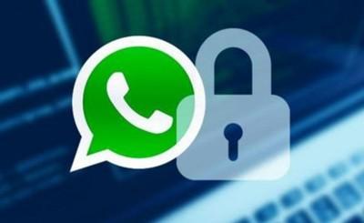 Recomendaciones para WhatsApp ante nuevas políticas de privacidad